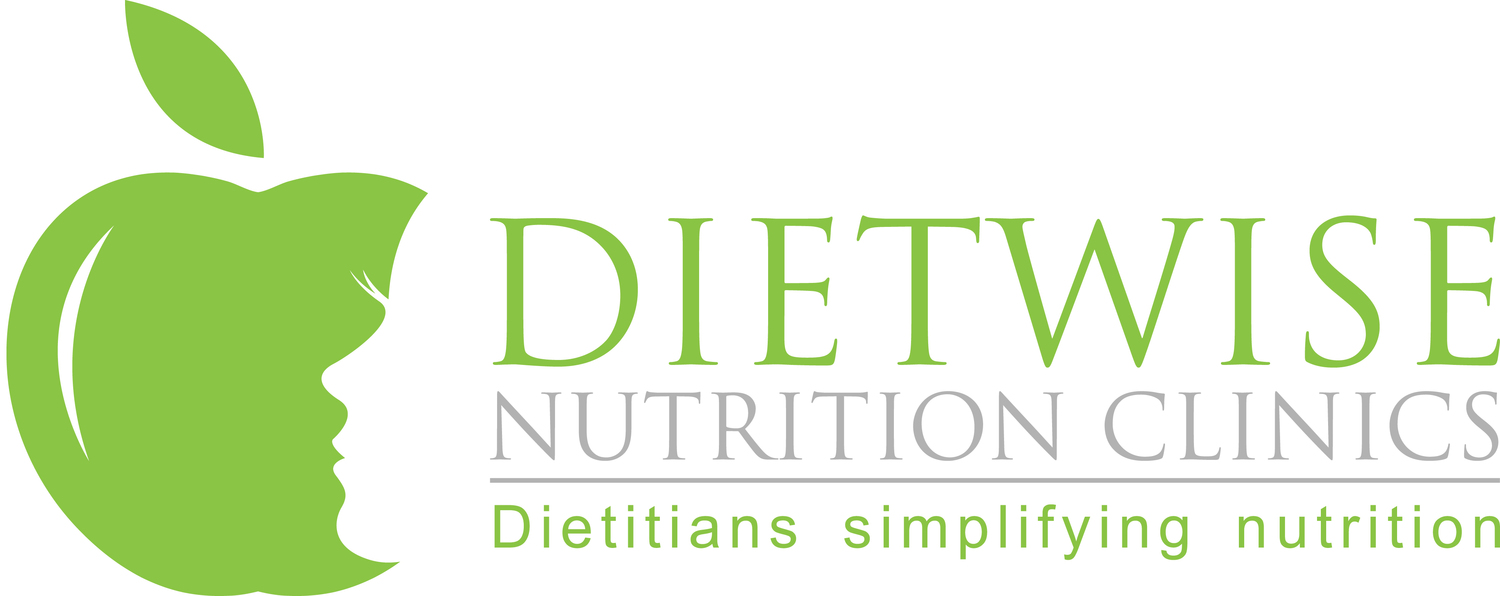 Dietwise Nutrition Clinics