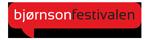 bjornsonfestivalen_liten.png