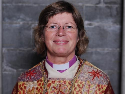 Ingeborg Midttømme_2011 - foto www.kirken.no.jpg