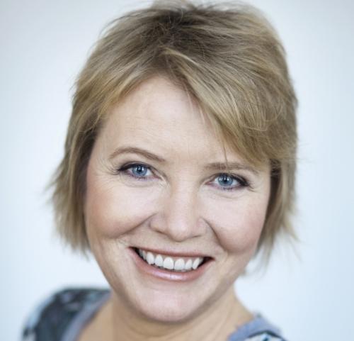 Simonsen-Marie 2015.jpg