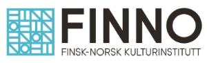 Finno Logo.jpg