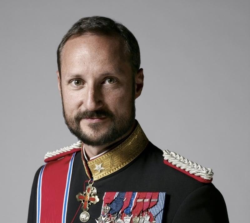 H.K.H. Kronprins Haakon.jpg