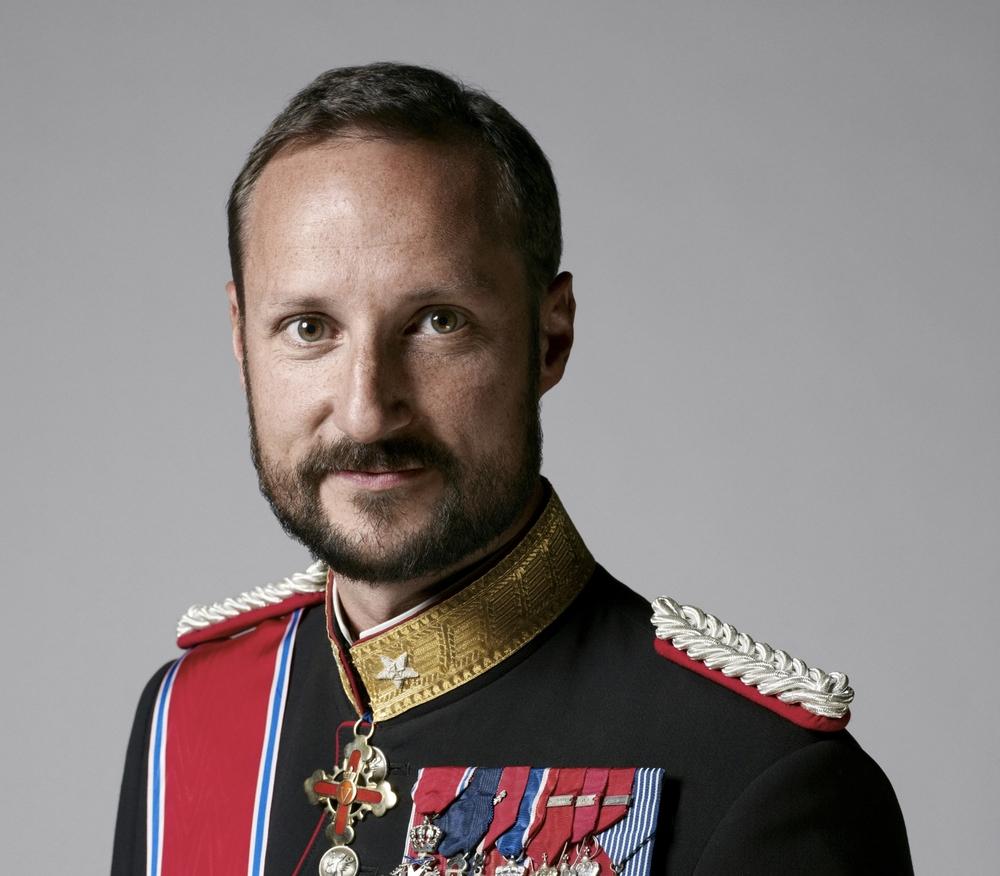 Bilde H.K.H. Haakon.jpg