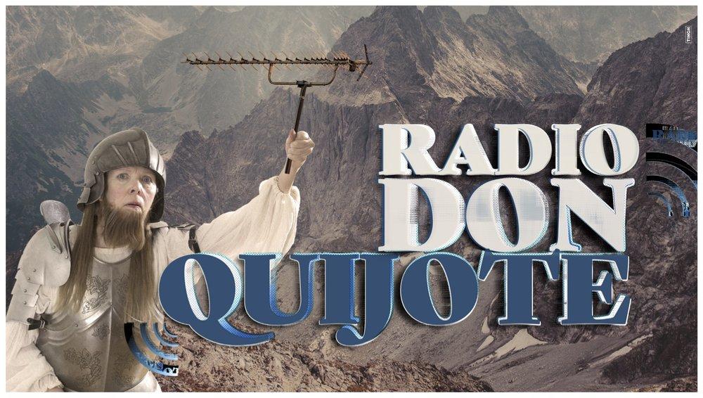 Radio_don_quijote__liggende.jpg