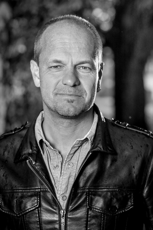 Eeg-Harald-Rosenloew Kred Niklas Leilo.jpg