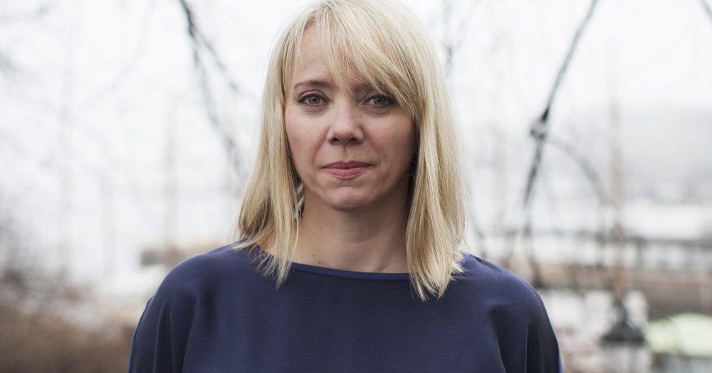 Sæther, Anne Karin foto Maja Hattvang.jpeg