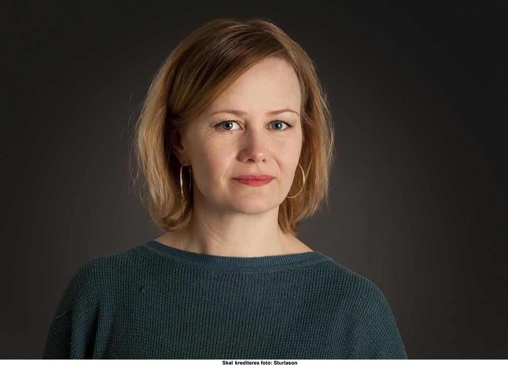 Sollund, Sigrid (c) Sturlason.jpg