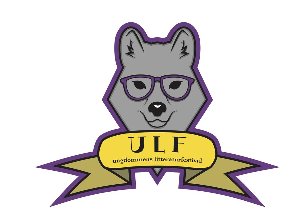 ULFlogo.jpg