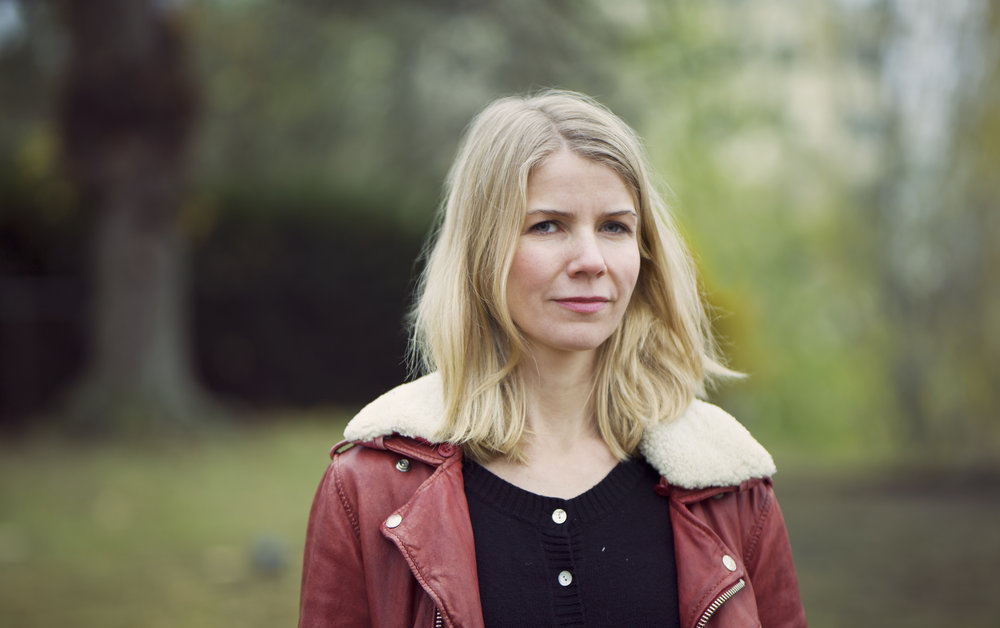 Tungen-Therese Kred Pernille Blåfjell Walvik.jpg