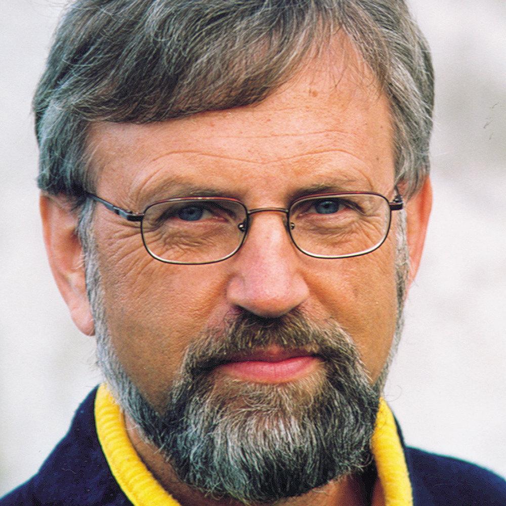 Torbjørn Færøvik.jpg