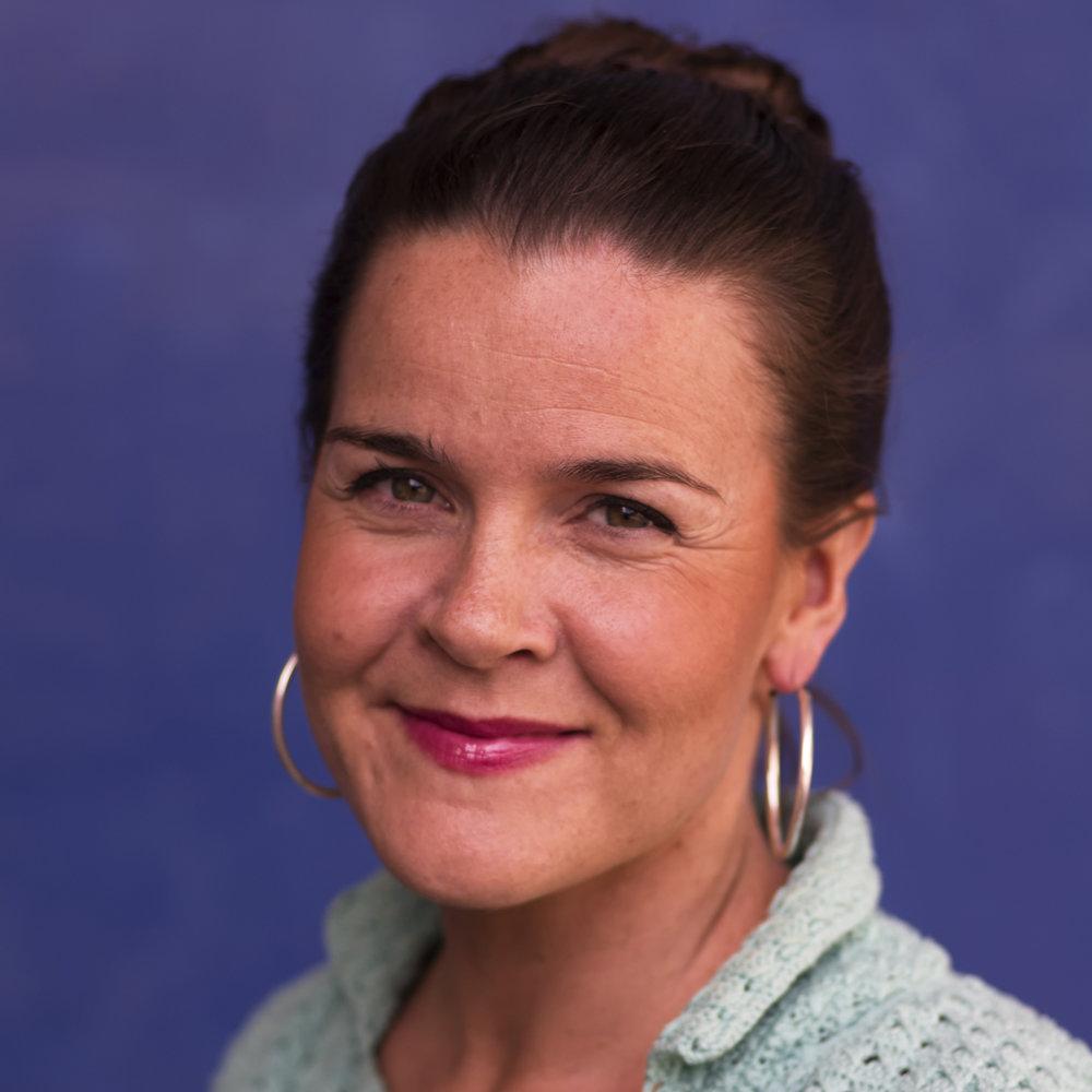 Lena Lindahl.jpg