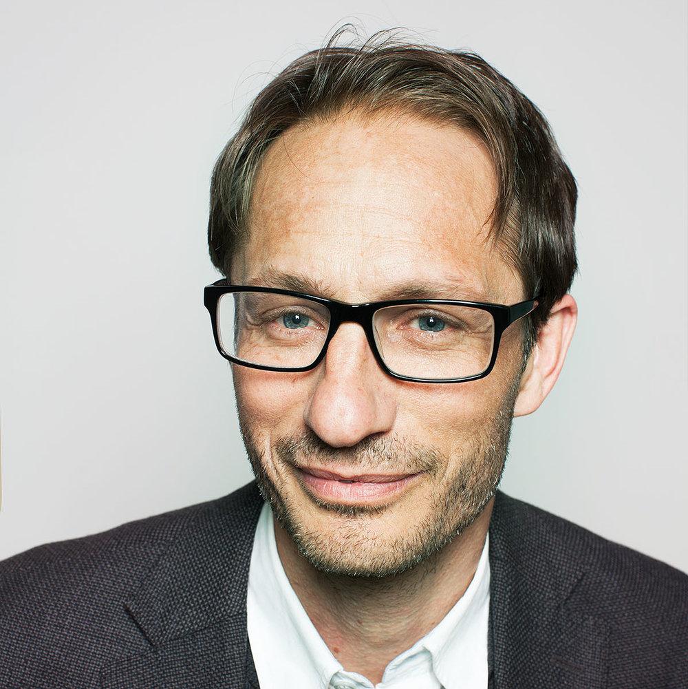 Henrik-Thune.jpg
