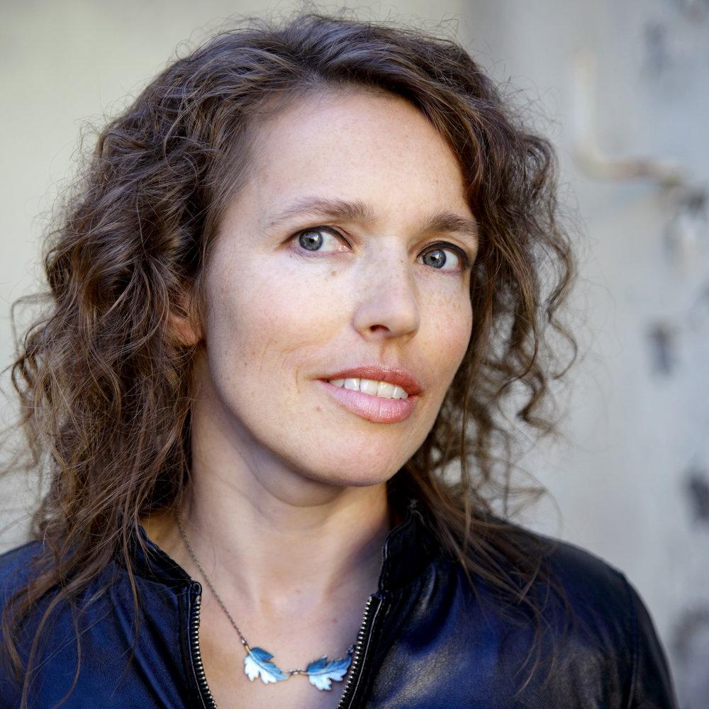 Cathrine Knudsen Kred Anna-Julia Granberg.jpg