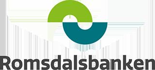 Romsdalsbanken.png