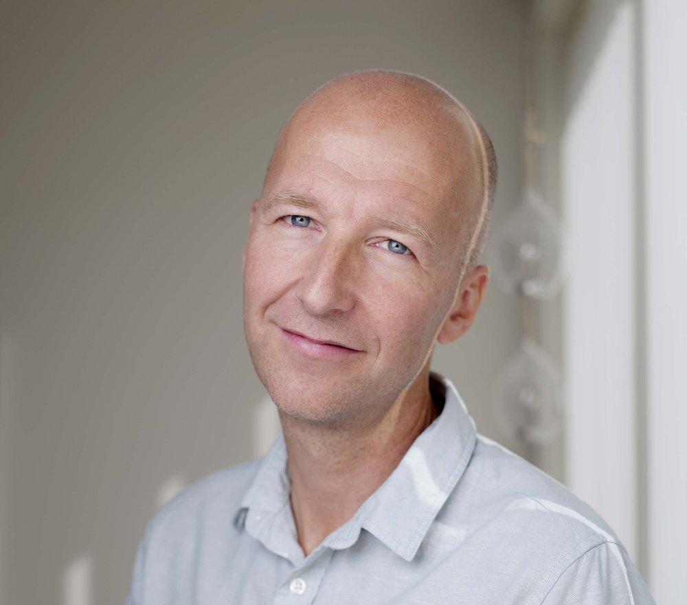 Alfred Fidjestøl Foto Agnete Brun.jpg