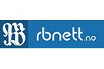 RBnett.jpg