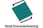 Norsk Oversetterforening.png