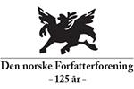 Den norske Forfatterforening.png