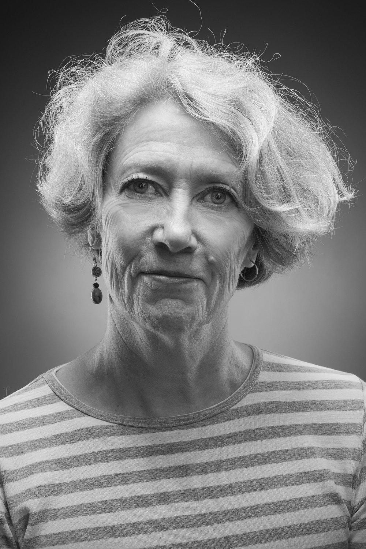 Marit Kaldhol Kred Øyvind Eide.jpg