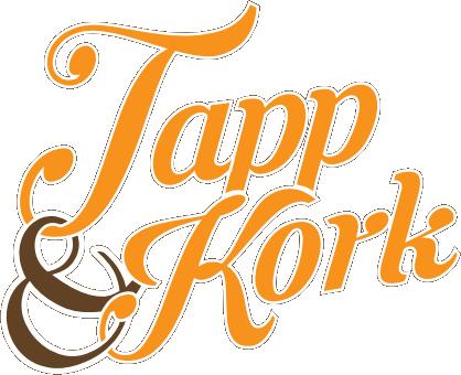 Logo tapp og kork.png