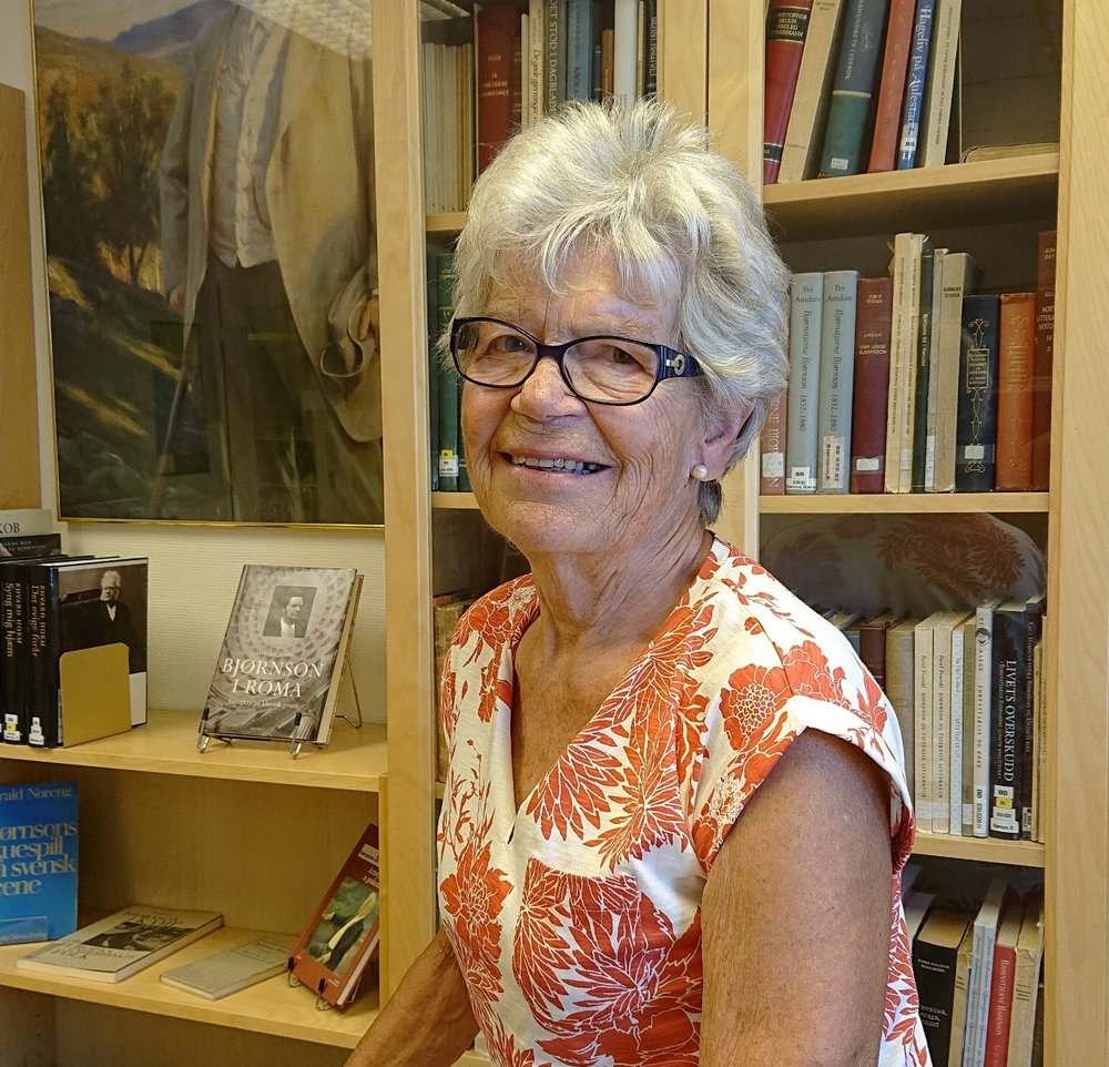 Gunnhild Austlid Oppigrad.JPG