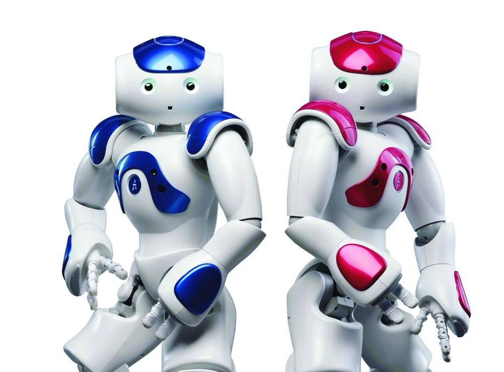 Robotene kommer.jpg