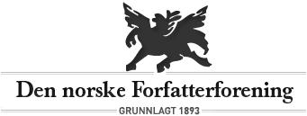 Forfatterforeningen.png