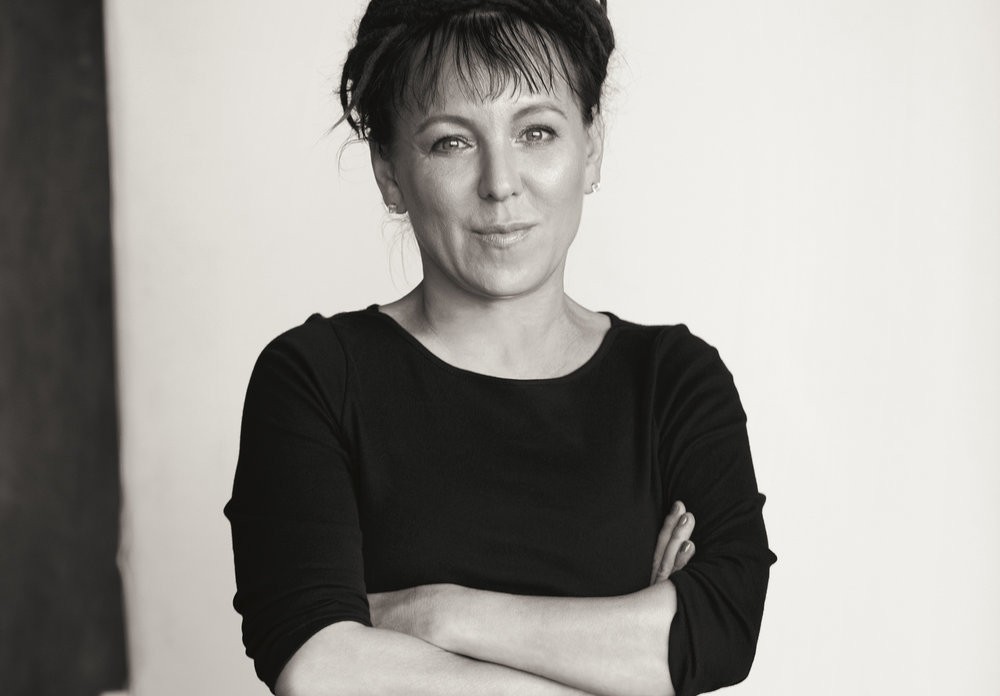 Tokarczuk, Olga III.jpg