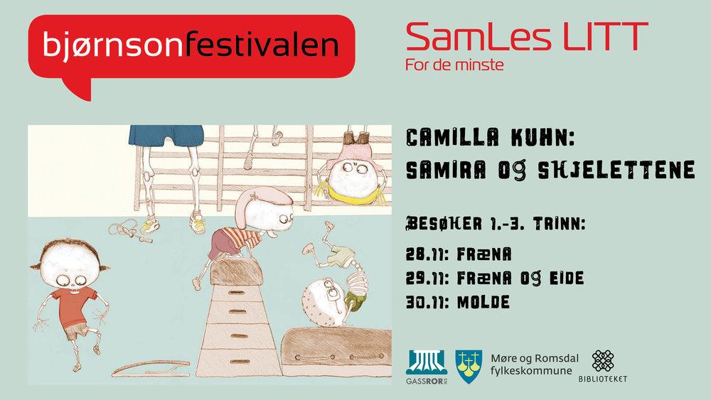 Camilla Kuhn Samira og Skjelettene inneskjerm.jpg
