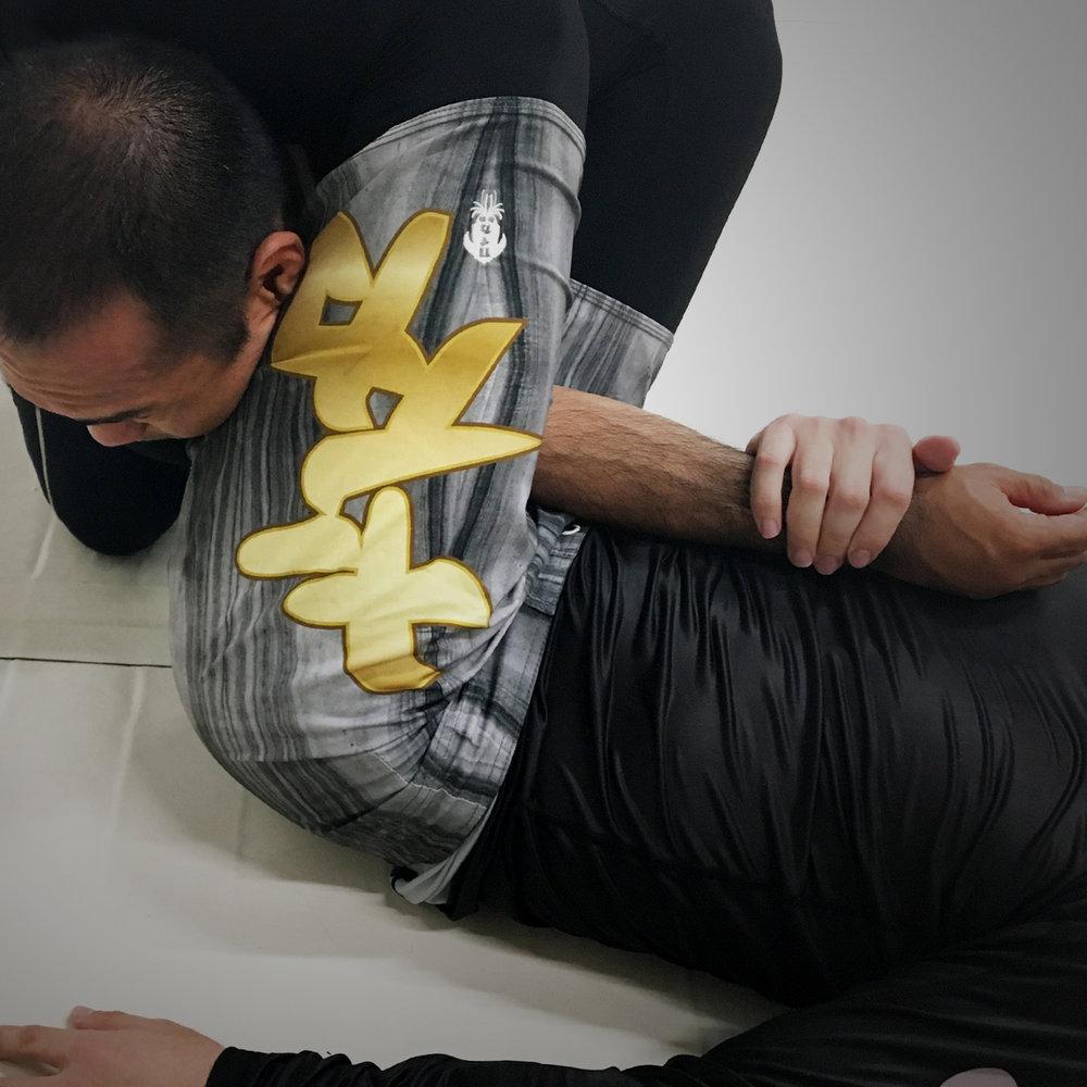 2016_jujitsu.jpg