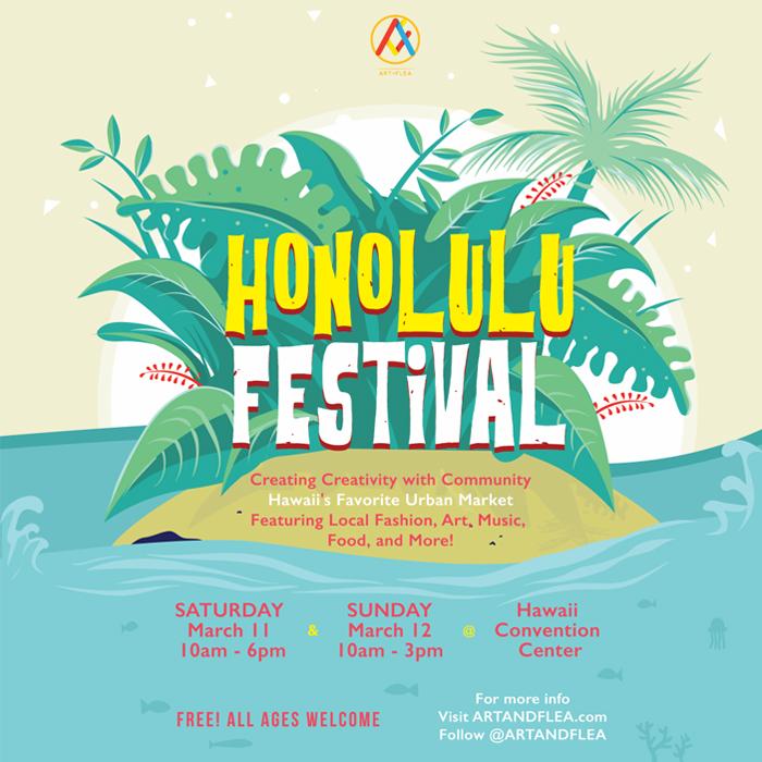 AF_HonoluluFestival