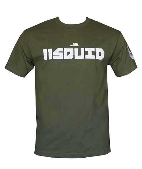 Shirt_6_green_front.jpg