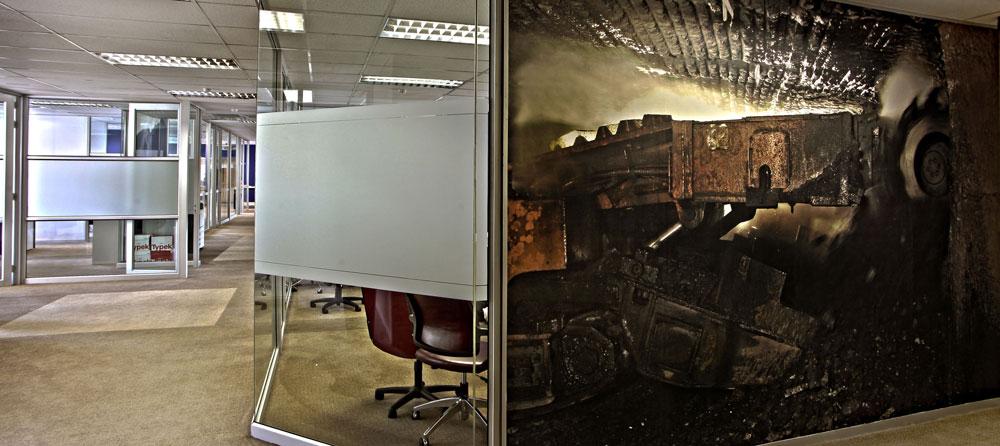 interior-graphics-6-custom-image-5.jpg