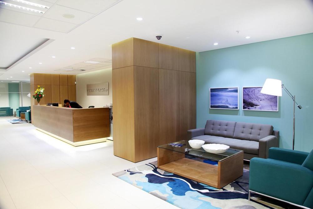 interior-graphics-12-custom-image-2.jpg