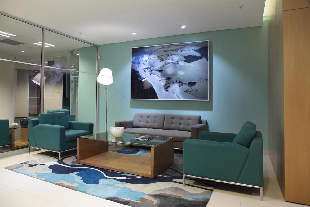 interior-graphics-12-custom-image-1.jpg
