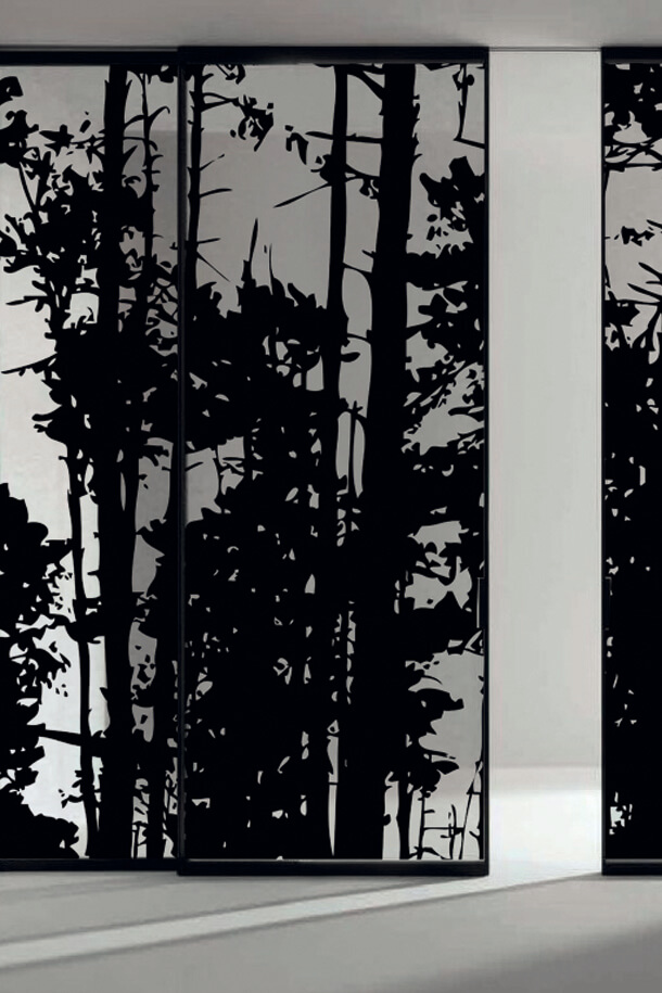 Trees 002