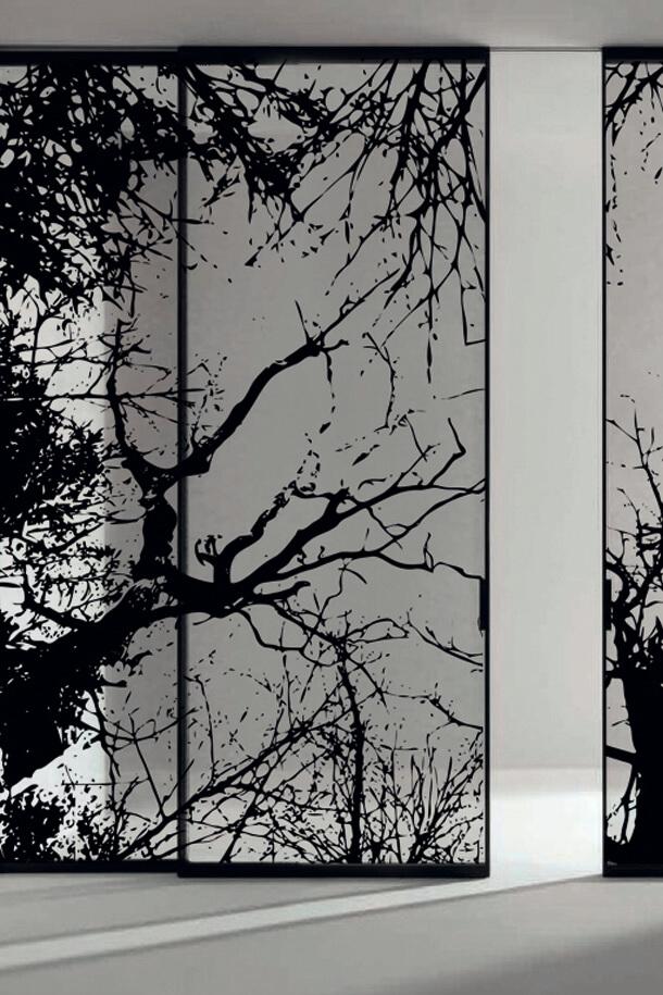 Trees 004