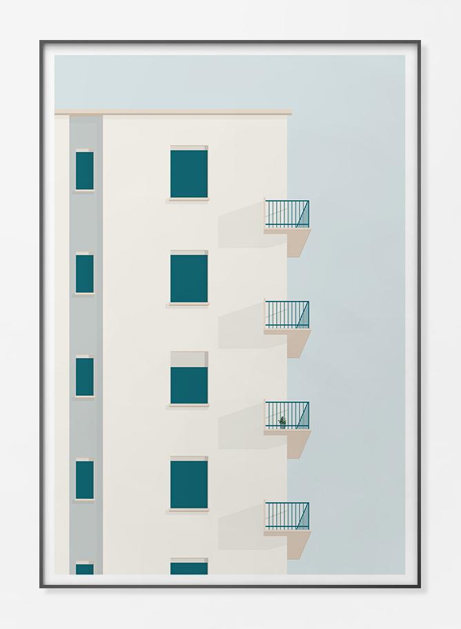 Apartment - FPPLC0113