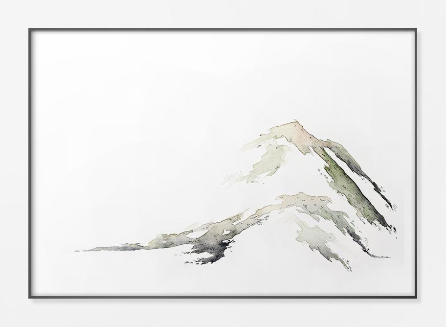 Mountain - FPPLC0034