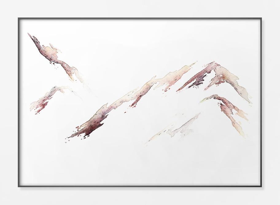 Mountain - FPPLC0032