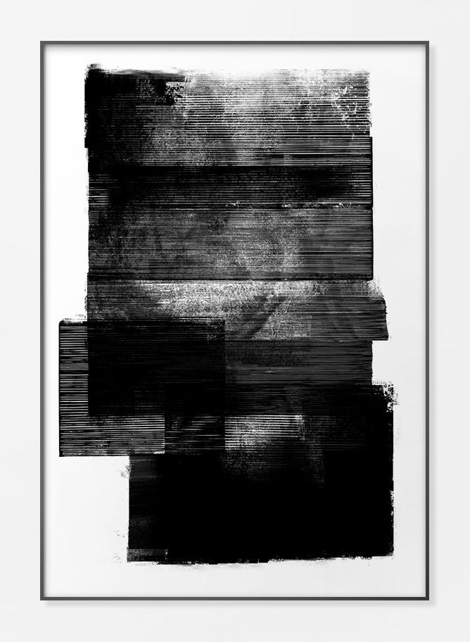 Midnight - FPPLC0148
