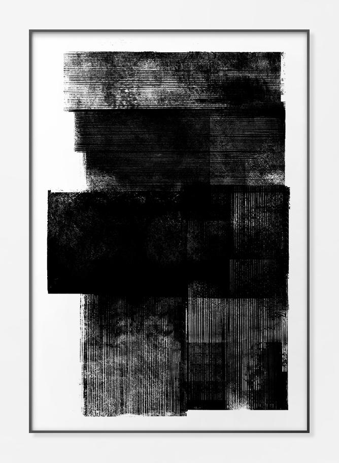 Midnight - FPPLC0150