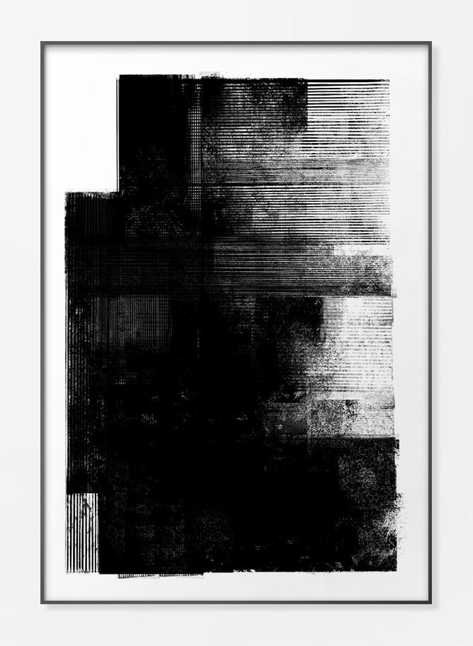 Midnight - FPPLC0149