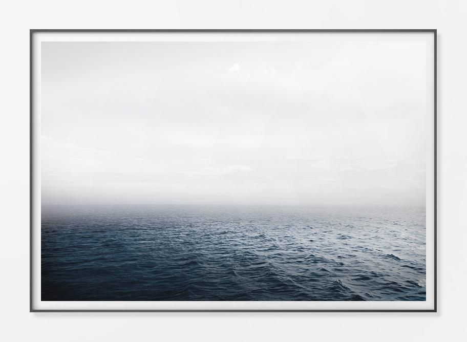 Ocean - APFLC0019