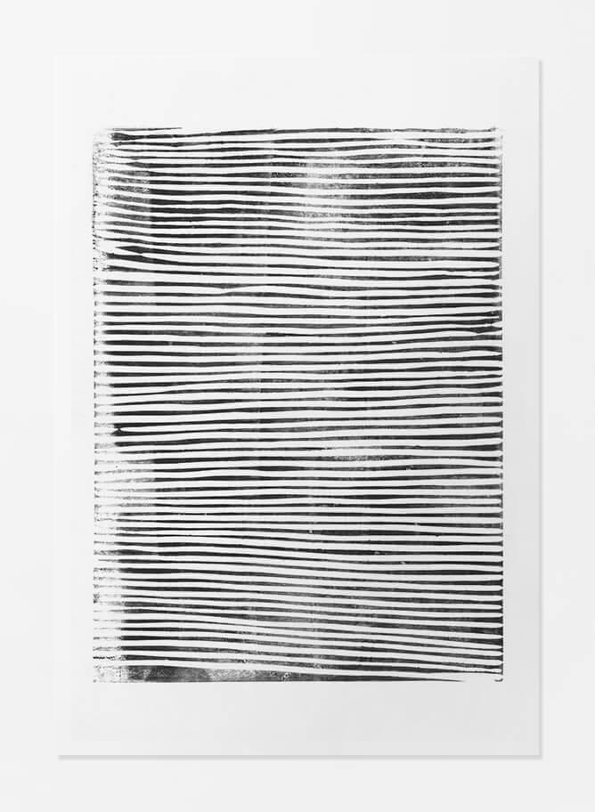 Paper Print