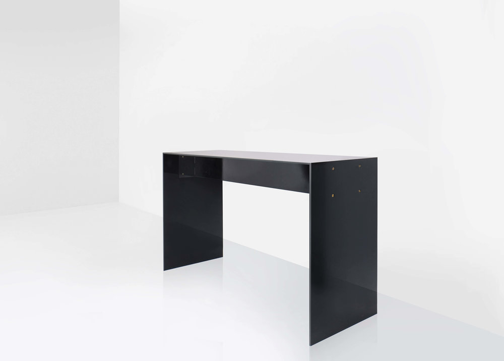 Cavalcade Console SLC0157 Product Specification