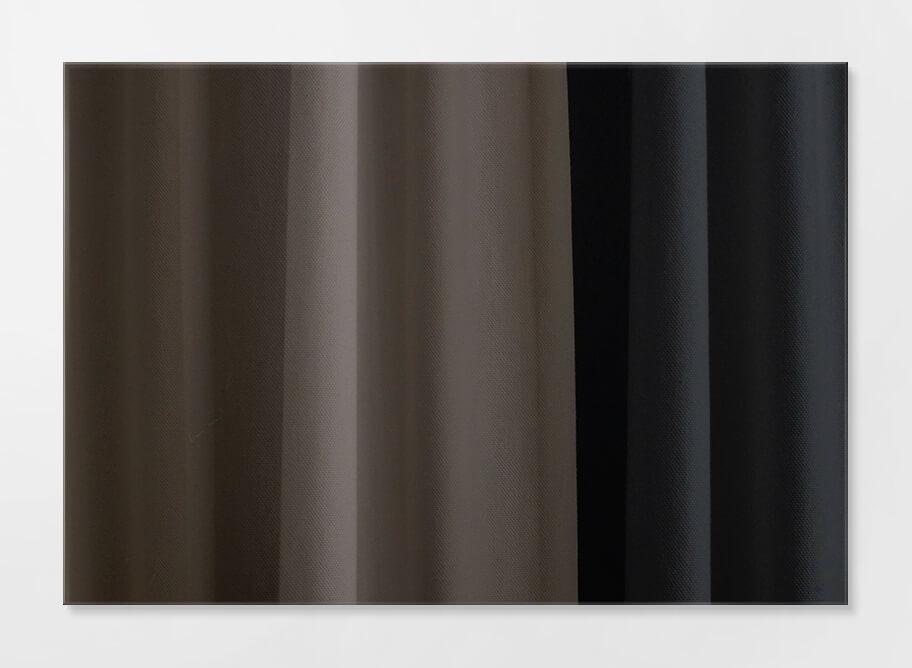 Frameless Acrylic Print