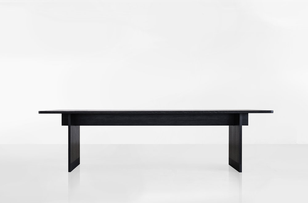 Faure Table DTLC0153   Product Specification