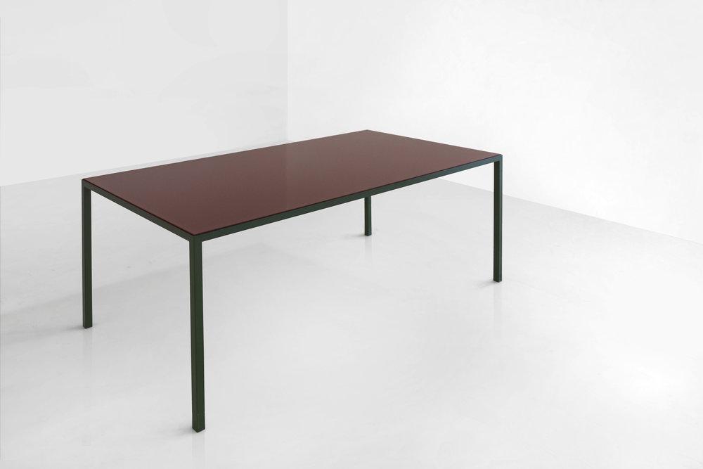 Victoria Table WTLC0157