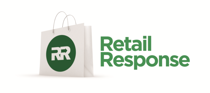 Retail Response Ltd - Store support services